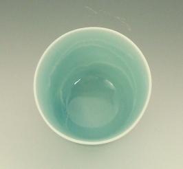 青磁そばちょこ2.JPG