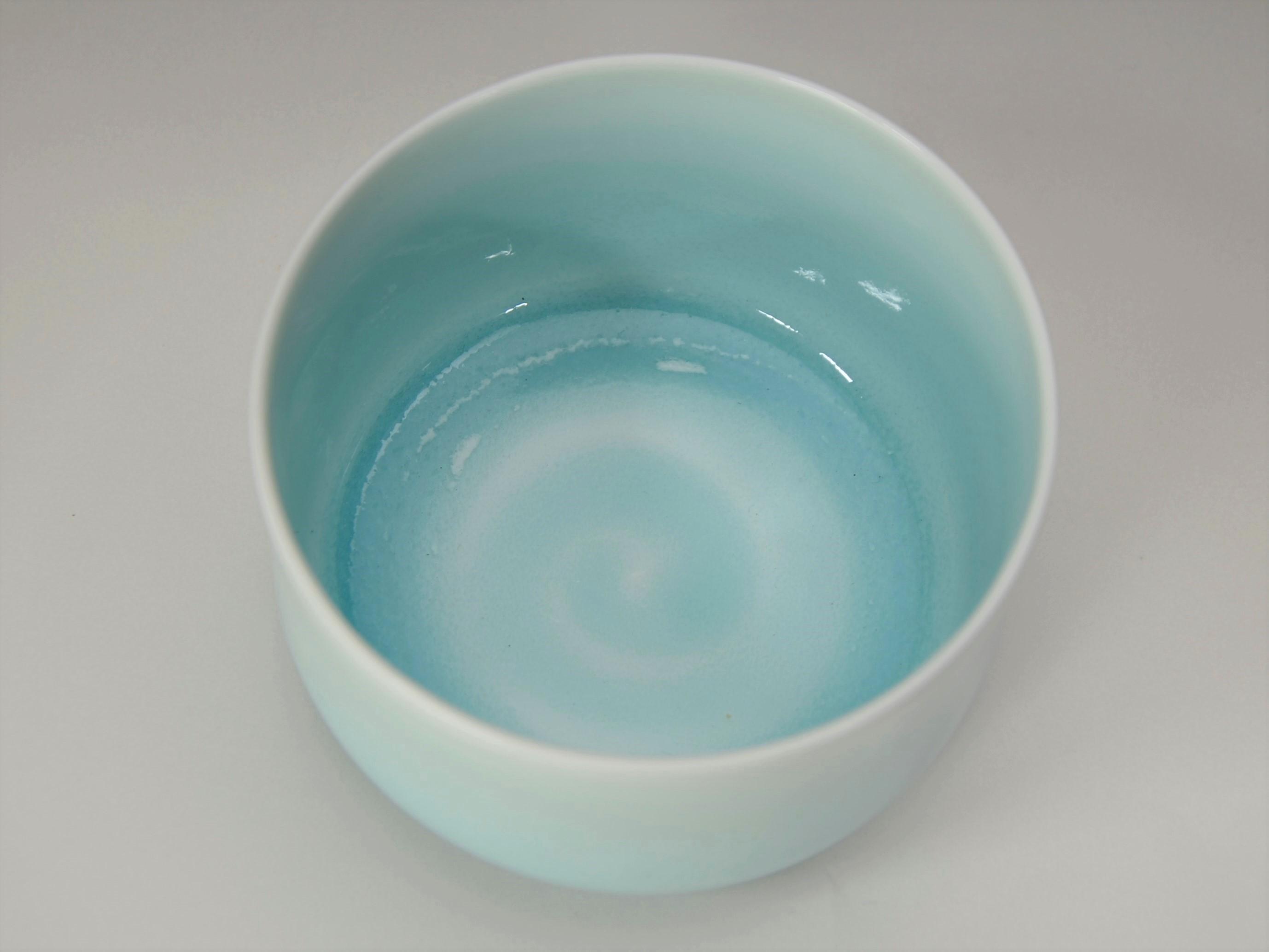 青磁抹茶2.JPG