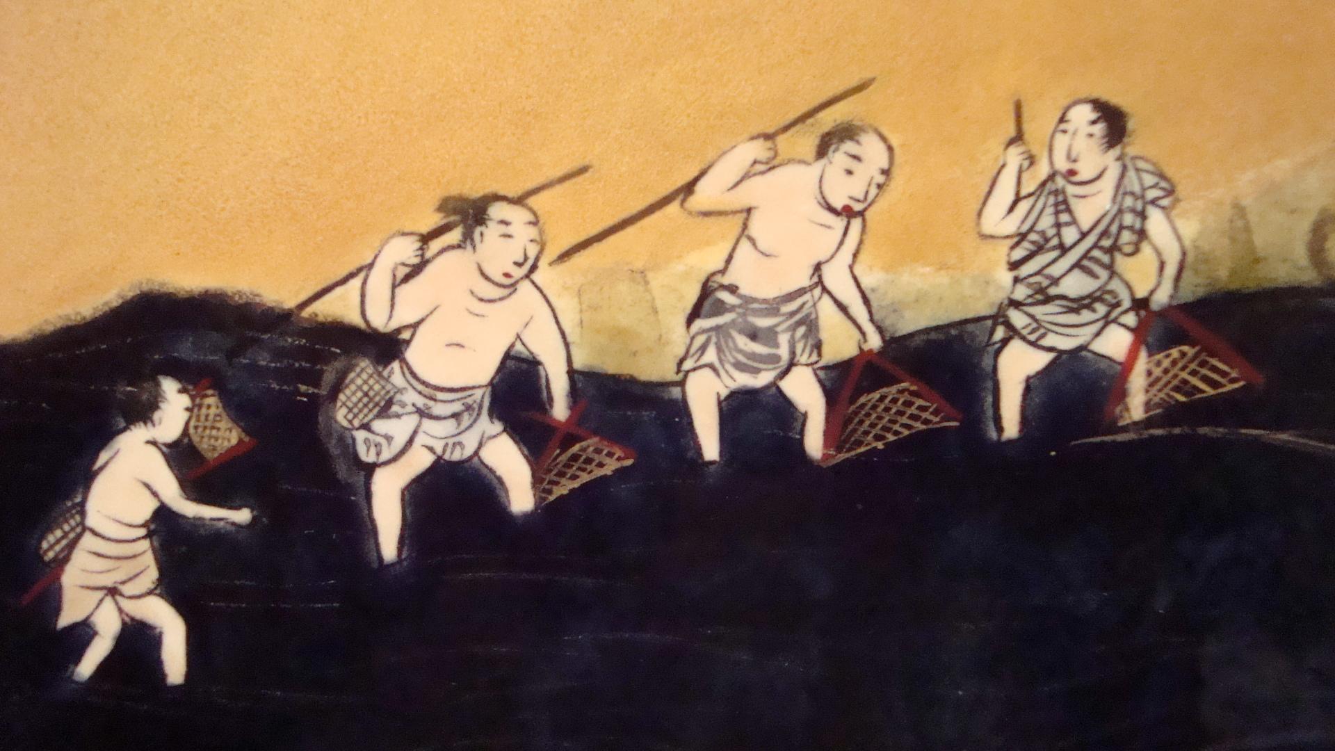 鴨川4.JPG