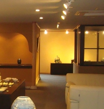 2階①2015 奥の部屋.JPG