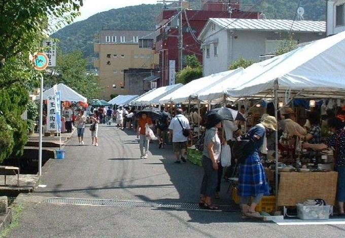 2010陶器祭り3.jpg