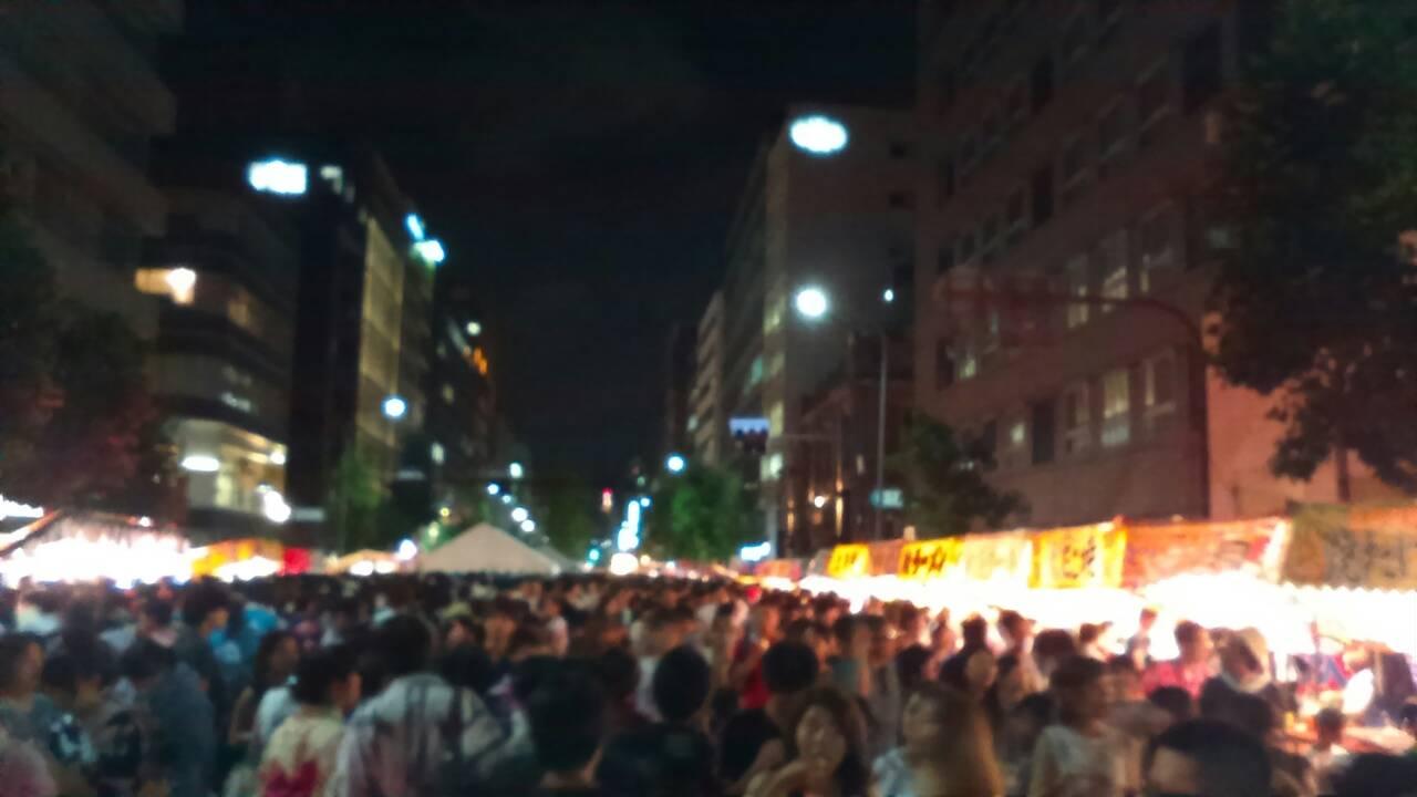 2015祇園祭り.jpg
