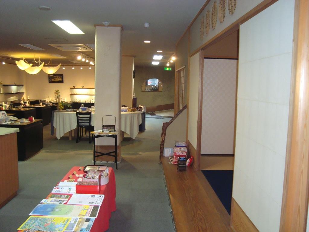 2015西玄関4.JPG