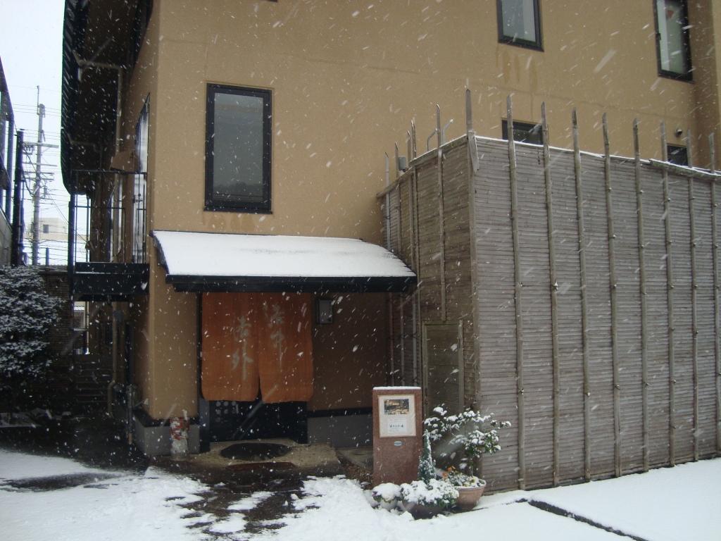 2016年1月雪の日1.JPG