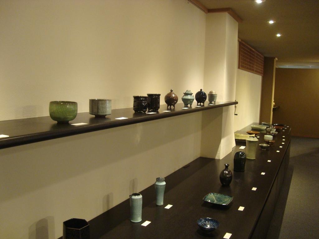 2016茶香炉1.JPG