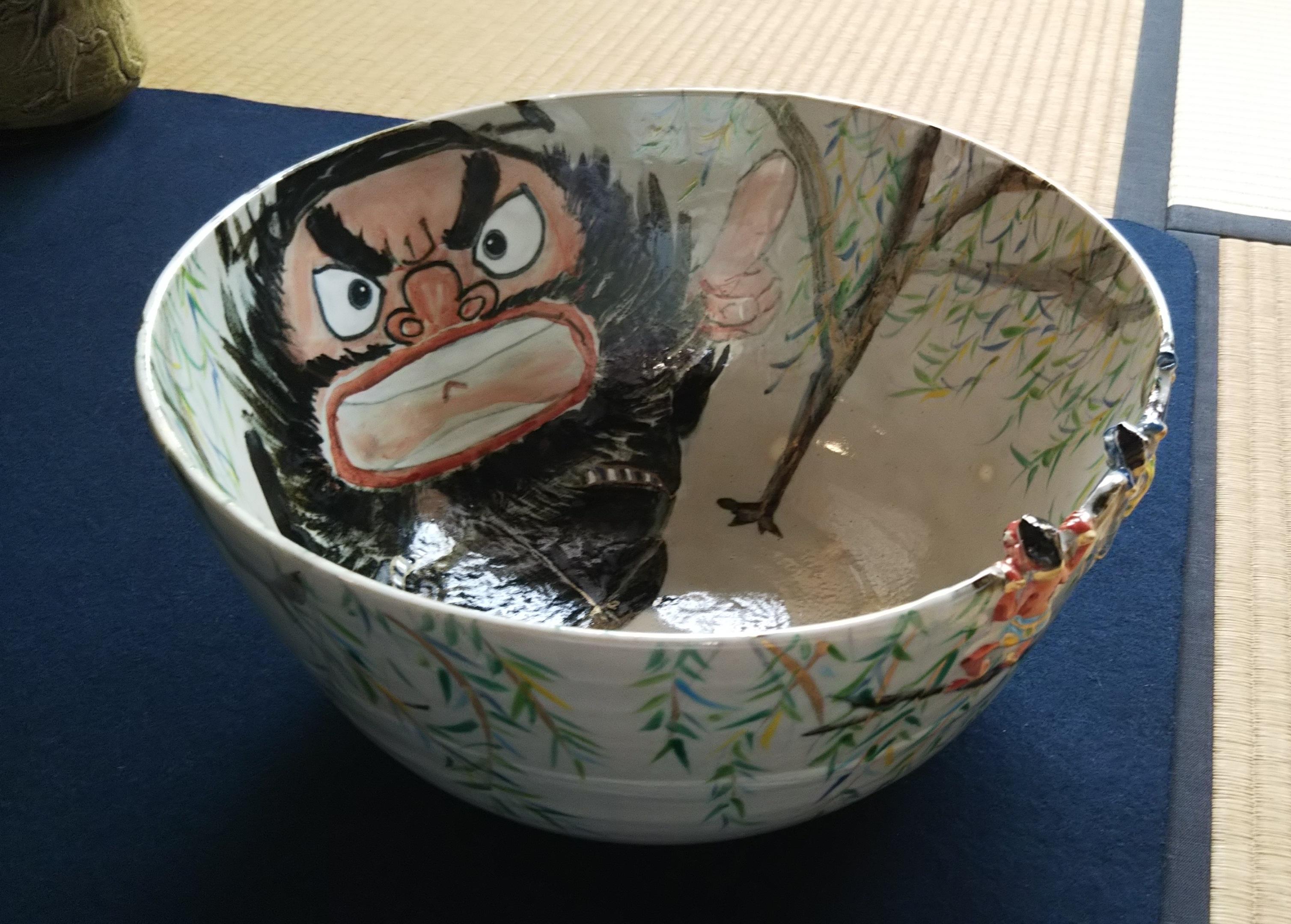 29日麦波しょうき (2).JPG