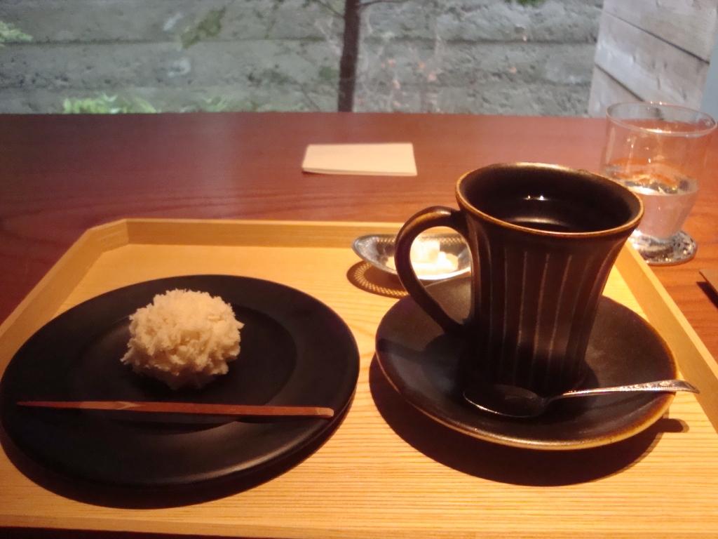 zen cafe1.JPG