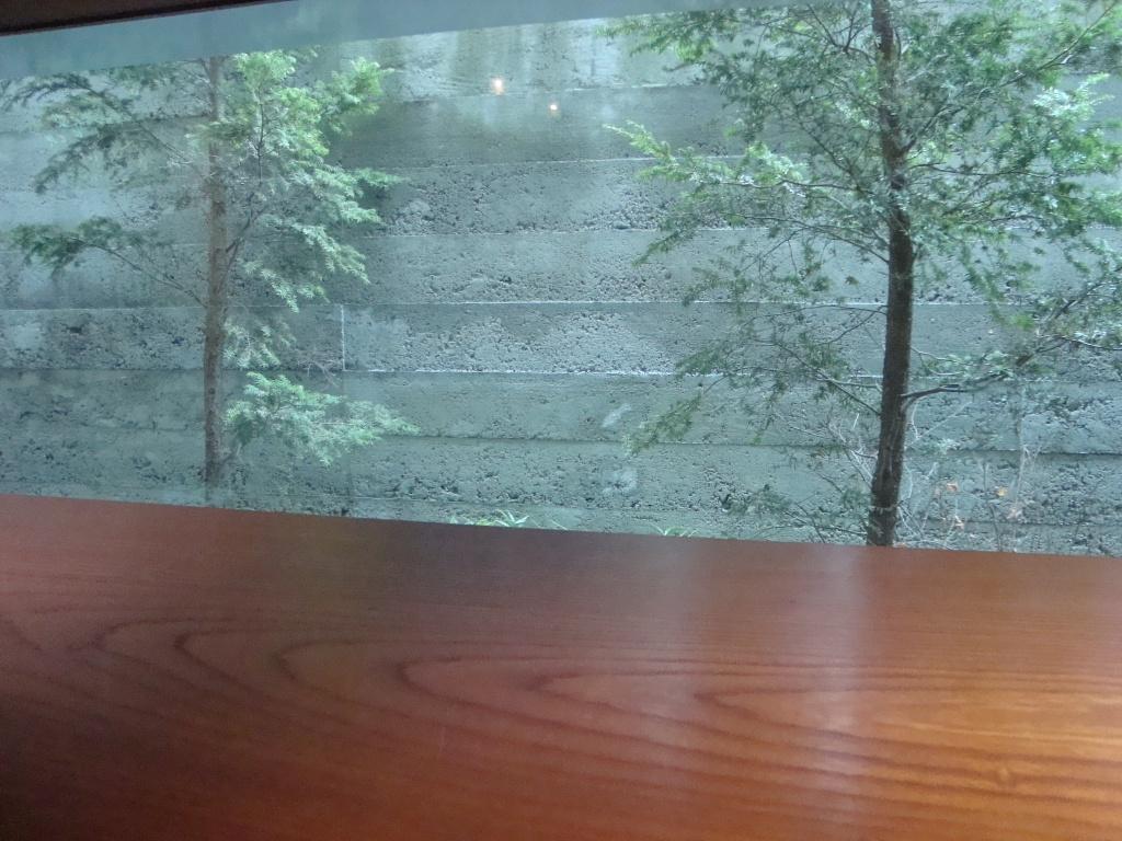 zen cafe2.JPG